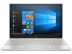 HP ENVY - 13-ah0004nh Notebook (4TU77EA)