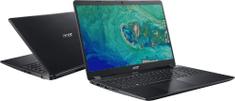 Acer Aspire 5 (NX.H3EEC.006)