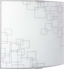 Philips Massive Nástěnné světlo Ivy 33307/87/10