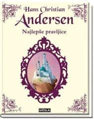 Andersen: Najlepše pravljice