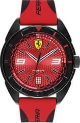 Vyhľadávanie  elegantné dámske hodinky  bf50a371620