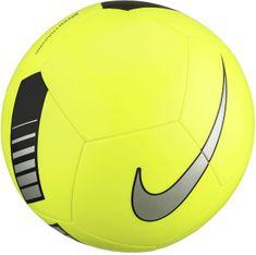 Nike Pitch Training Football