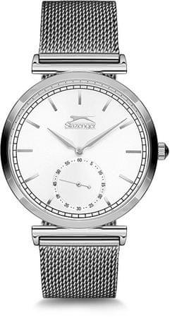 Slazenger SL.09.6122.4.02