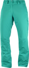 Salomon Stormpunch Pant W