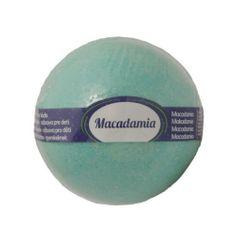 Ostatní Macadamia Ball szikrázó bomba 170 g