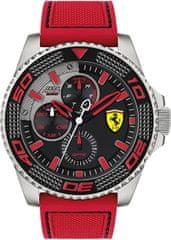 Scuderia Ferrari KersXtrem 0830469