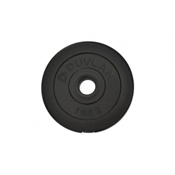 DUVLAN Cementový kotouč DUVLAN 10 kg