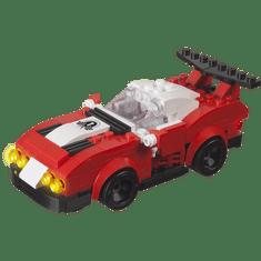 Light Stax Stavebnice Hybrid Tuned Racer
