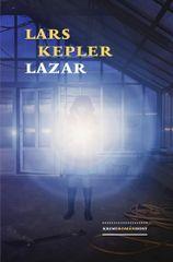 Kepler Lars: Lazar