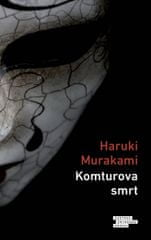 Murakami Haruki: Komturova smrt