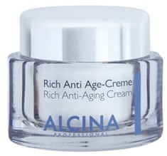 Alcina (Rich Anti-Aging Cream) 50 ml