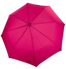 s.Oliver Dámsky skladací mechanický dáždnik Fruit Coctail UNI - 70801SO2306 Pink