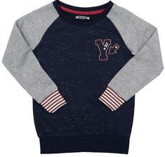 Dirkje fantovski pulover