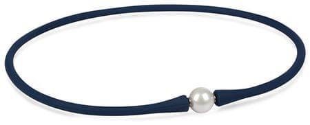 JwL Luxury Pearls Gyöngy karkötő JL0343