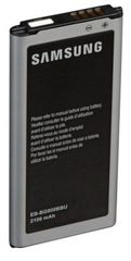 Samsung baterija EB-BG800BE Galaxy S5 Mini G800, original