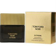 Tom Ford Noir Extreme - EDP
