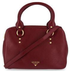 Guess ženska torbica, vinska