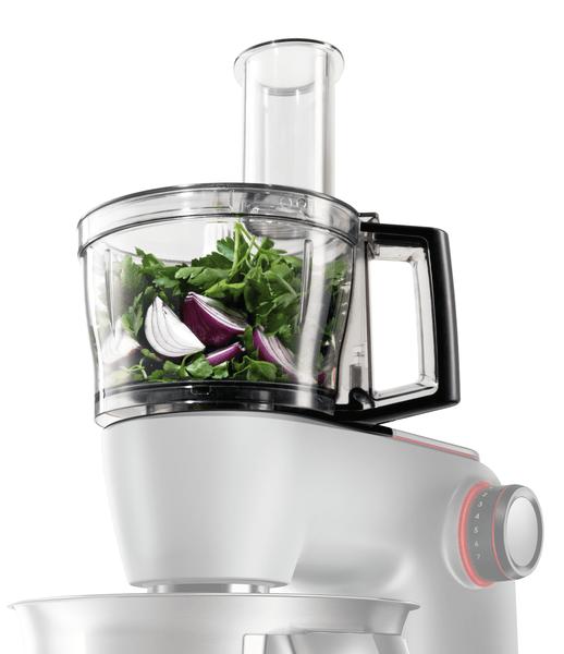 Bosch kuchyňský robot MUM9BX5S65
