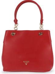 Luxusní dámské značkové tašky a kabelky  8121b728956