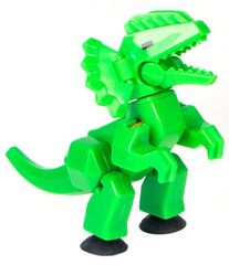 EP Line StikBot dino 1pack