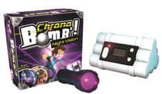 EP Line Cool games Chrono Bomb noční vidění