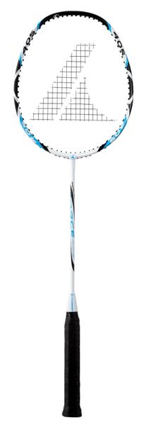 Pro Kennex Badmintonová raketa Force 458
