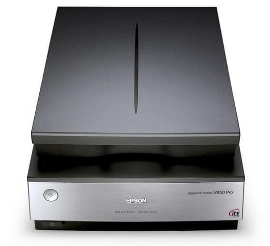 Epson optični čitalnik Perfection V850 Pro