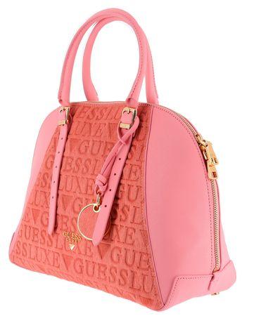 Guess růžová kabelka - Alternativy  eb751f4ceb5