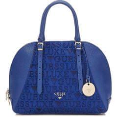 Guess modrá kabelka