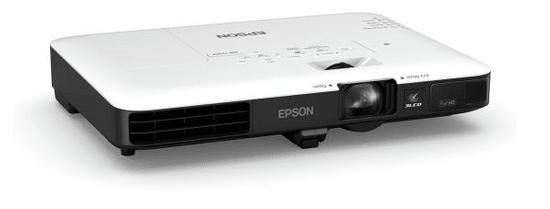 Epson projektor EB-1795F