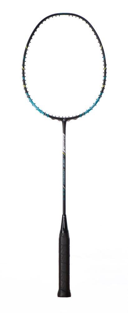 Pro Kennex Badmintonová raketa New Impact Carbon