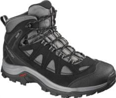 Salomon buty męskie Authentic Ltr Gtx