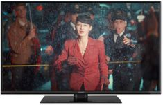 Panasonic telewizor TX-43FX550E