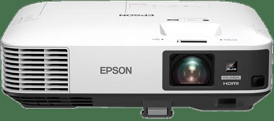 Epson projektor EB-2250U, FullHD, poslovni