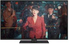 Panasonic telewizor TX-49FX550E