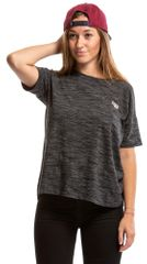 Nugget dámské tričko Mercy T-shirt