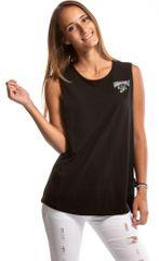 MEATFLY dámské tričko Rea Tank Top