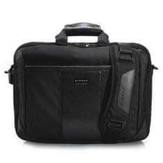 Everki poslovna torba Premium serija Bagbr-Evr-Versa 17, 43 cm