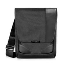 Everki poslovna torba XL Ipad Bagbr-Evr-Venuexl 12, 32 cm