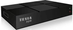 Tesla TE-380 mini