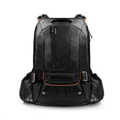 "Everki plecak BEACON 18"" z miejscem na konsolę do gier BAG-EVR-BEACON-18"
