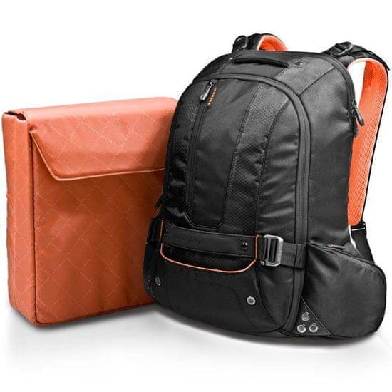 Everki poslovni nahrbtnik Bag-Evr-Beacon 18, 46 cm