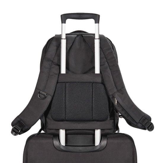 Everki poslovni nahrbtnik Bag-Evr-Studio, 36 cm