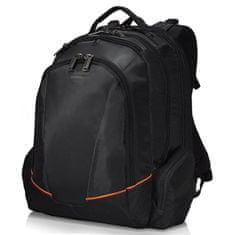 "Everki plecak FLIGHT 16"" BAG-EVR-FLIGHT-16"