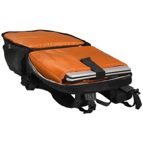 Everki poslovni nahrbtnik (40 cm) Bag-Evr-Flight 16