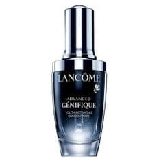 Lancome Bőrfiatalító arcápoló (Advanced Genifique Youth Activating Concentrate)