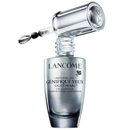 Lancome Odmładzający surowicy oczu (Advanced Genifique Yeux światła Pearl) 20 ml