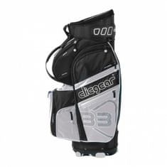 ClicGear Cart Bag