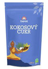 Iswari BIO Kokosový cukr