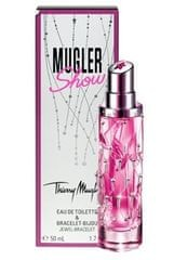 Thierry Mugler Mugler Show - woda toaletowa